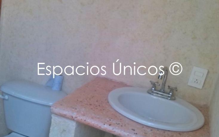 Foto de casa en venta en  , vista alegre, acapulco de juárez, guerrero, 622889 No. 12