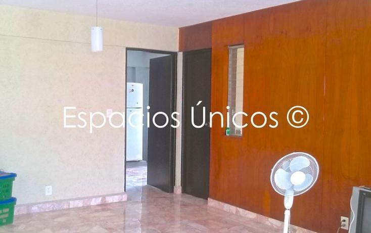 Foto de casa en venta en  , vista alegre, acapulco de juárez, guerrero, 622889 No. 13