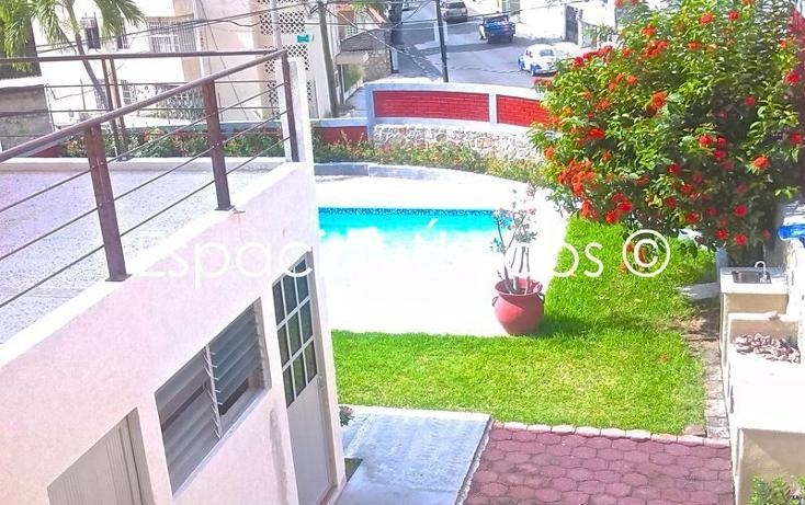 Foto de casa en venta en  , vista alegre, acapulco de juárez, guerrero, 622889 No. 14