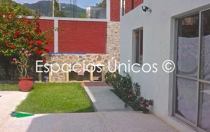 Foto de casa en venta en  , vista alegre, acapulco de juárez, guerrero, 622889 No. 15