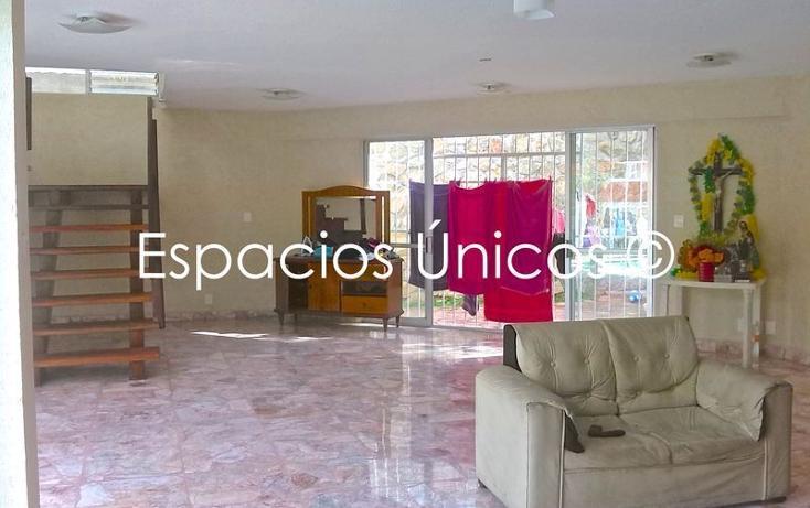 Foto de casa en venta en  , vista alegre, acapulco de juárez, guerrero, 622889 No. 16