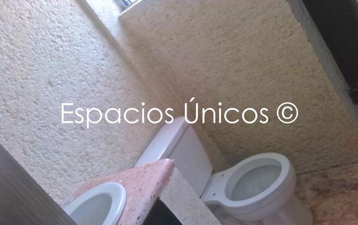 Foto de casa en venta en  , vista alegre, acapulco de juárez, guerrero, 622889 No. 17