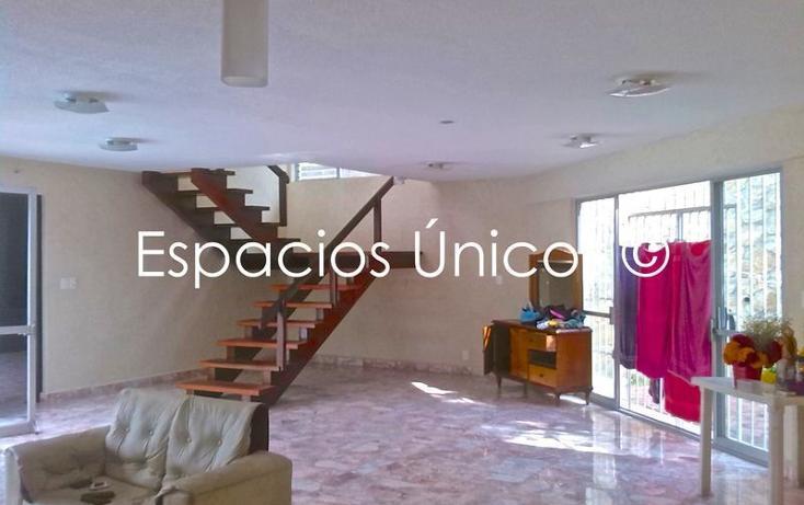 Foto de casa en venta en  , vista alegre, acapulco de juárez, guerrero, 622889 No. 18