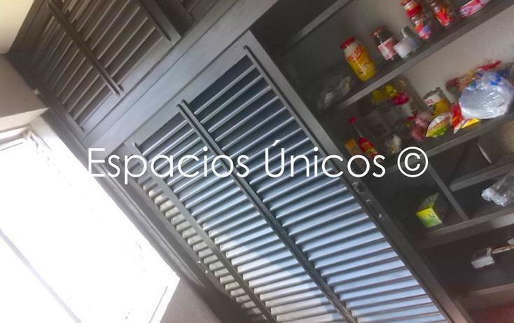 Foto de casa en venta en  , vista alegre, acapulco de juárez, guerrero, 622889 No. 19