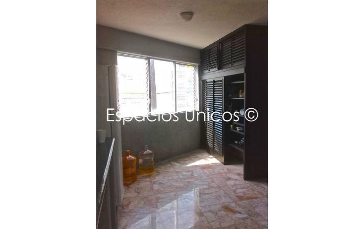Foto de casa en venta en  , vista alegre, acapulco de juárez, guerrero, 622889 No. 20