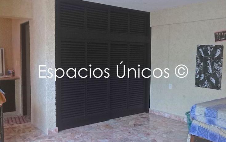 Foto de casa en venta en  , vista alegre, acapulco de juárez, guerrero, 622889 No. 21