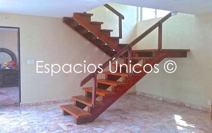 Foto de casa en venta en  , vista alegre, acapulco de juárez, guerrero, 622889 No. 22