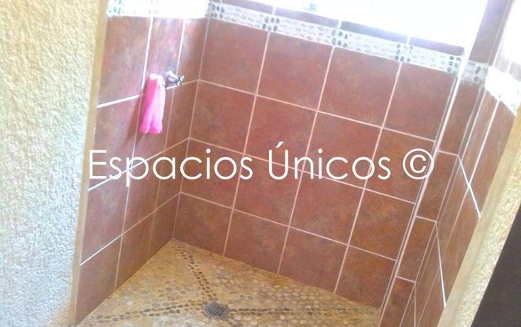 Foto de casa en venta en  , vista alegre, acapulco de juárez, guerrero, 622889 No. 23