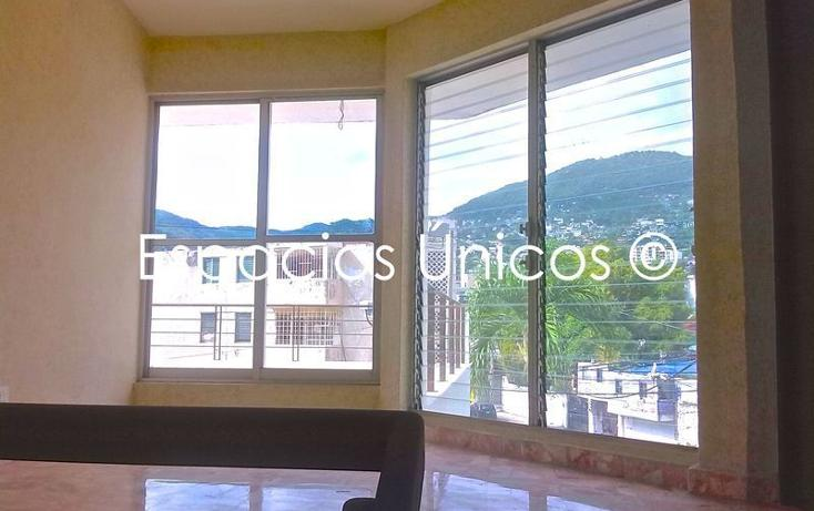 Foto de casa en venta en  , vista alegre, acapulco de juárez, guerrero, 622889 No. 24
