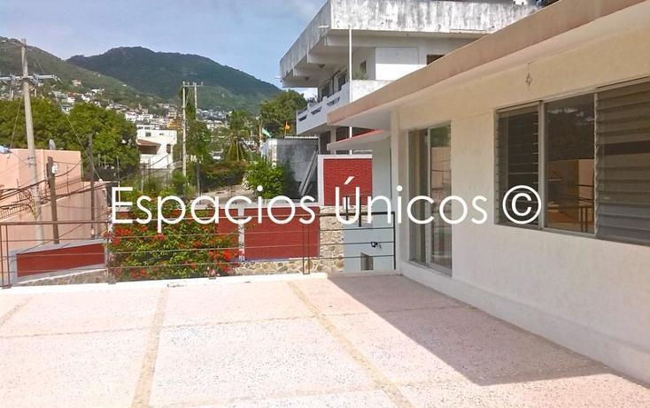 Foto de casa en venta en  , vista alegre, acapulco de juárez, guerrero, 622889 No. 25