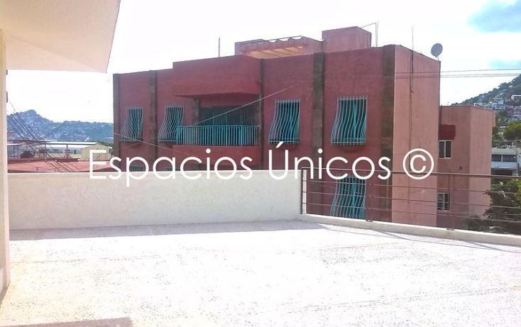 Foto de casa en venta en  , vista alegre, acapulco de juárez, guerrero, 622889 No. 26