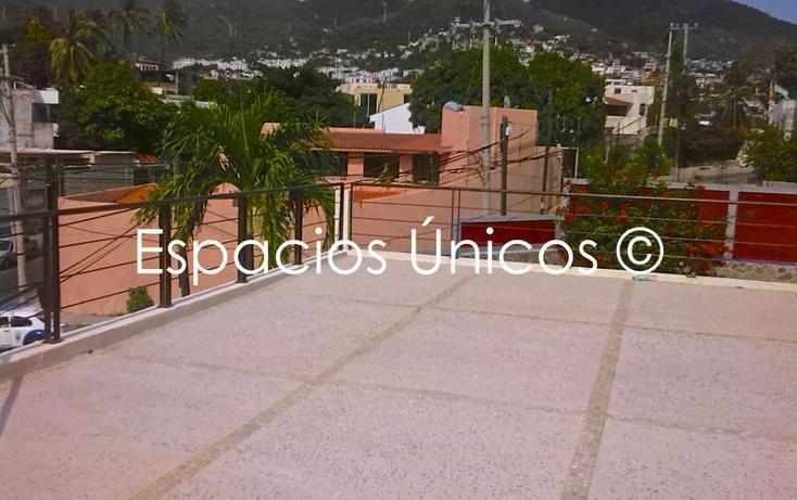 Foto de casa en venta en  , vista alegre, acapulco de juárez, guerrero, 622889 No. 27