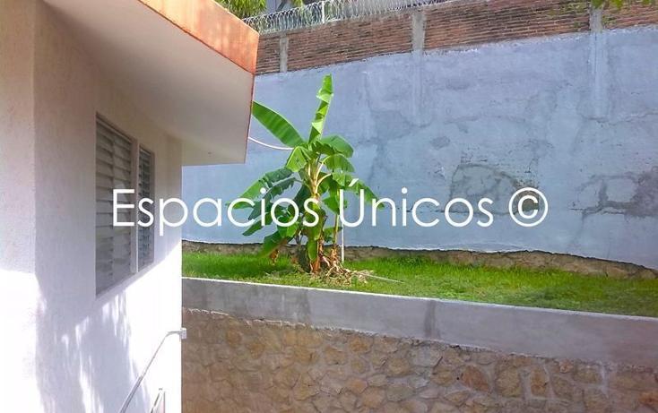 Foto de casa en venta en  , vista alegre, acapulco de juárez, guerrero, 622889 No. 28