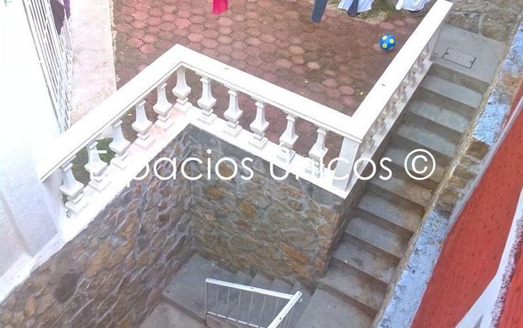 Foto de casa en venta en  , vista alegre, acapulco de juárez, guerrero, 622889 No. 29