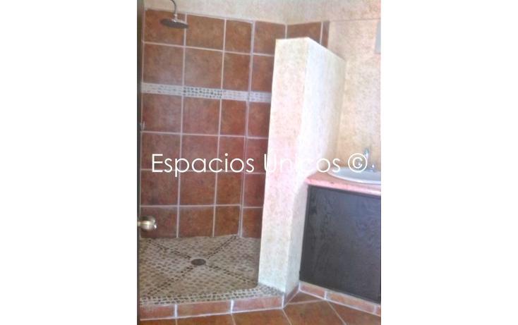 Foto de casa en venta en  , vista alegre, acapulco de juárez, guerrero, 622889 No. 30