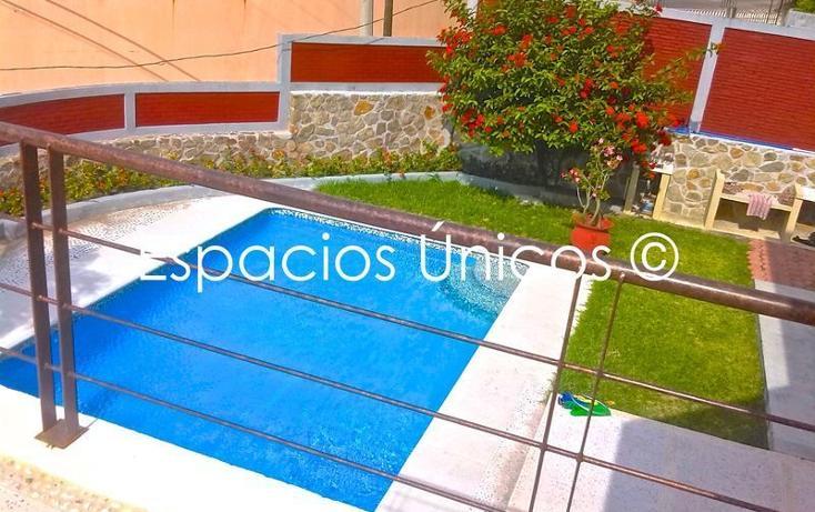 Foto de casa en venta en  , vista alegre, acapulco de juárez, guerrero, 622889 No. 31