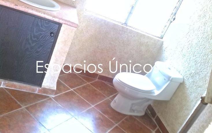 Foto de casa en venta en  , vista alegre, acapulco de juárez, guerrero, 622889 No. 32