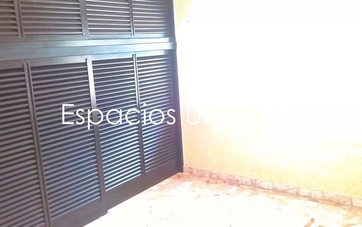 Foto de casa en venta en  , vista alegre, acapulco de juárez, guerrero, 622889 No. 33