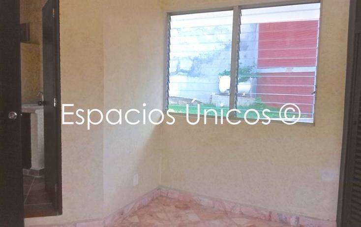 Foto de casa en venta en  , vista alegre, acapulco de juárez, guerrero, 622889 No. 34