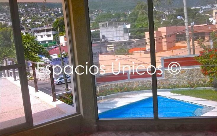 Foto de casa en venta en  , vista alegre, acapulco de juárez, guerrero, 622889 No. 35