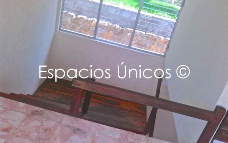 Foto de casa en venta en  , vista alegre, acapulco de juárez, guerrero, 622889 No. 36