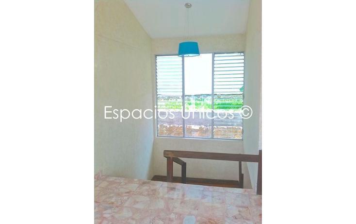 Foto de casa en venta en  , vista alegre, acapulco de juárez, guerrero, 622889 No. 37
