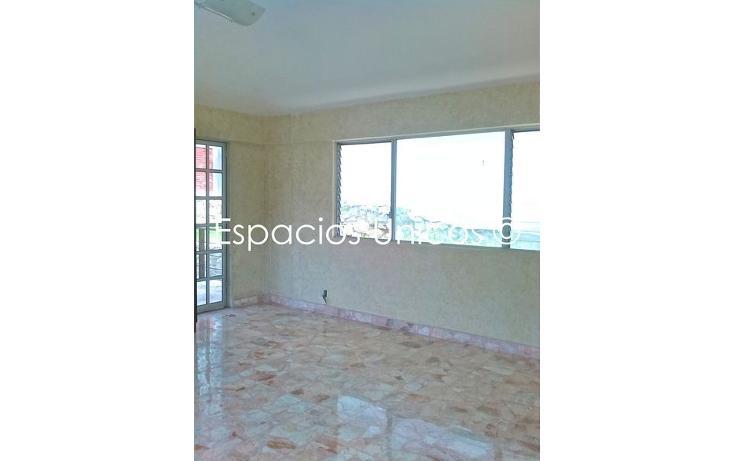 Foto de casa en venta en  , vista alegre, acapulco de juárez, guerrero, 622889 No. 38