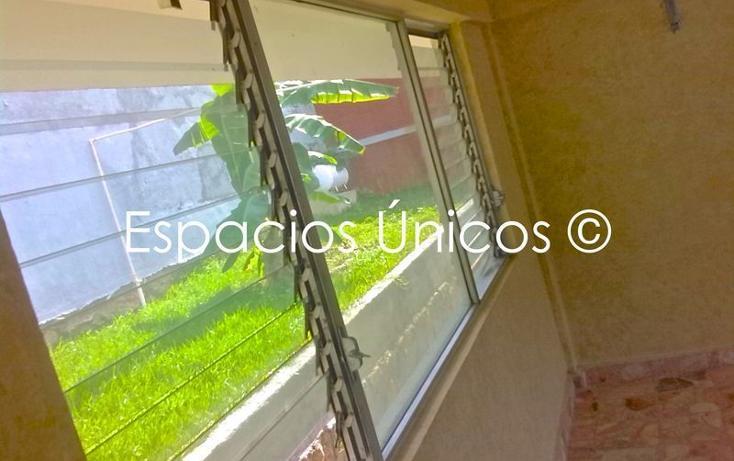 Foto de casa en venta en  , vista alegre, acapulco de juárez, guerrero, 622889 No. 39