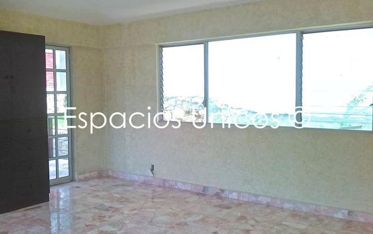 Foto de casa en venta en  , vista alegre, acapulco de juárez, guerrero, 622889 No. 40