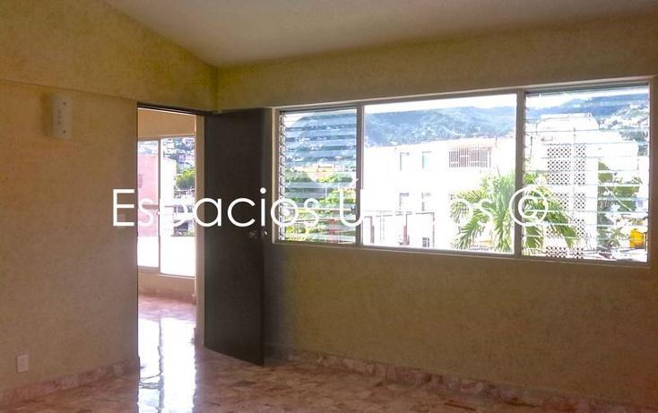Foto de casa en venta en  , vista alegre, acapulco de juárez, guerrero, 622889 No. 41