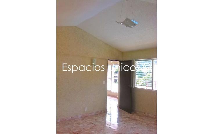 Foto de casa en venta en  , vista alegre, acapulco de juárez, guerrero, 622889 No. 42