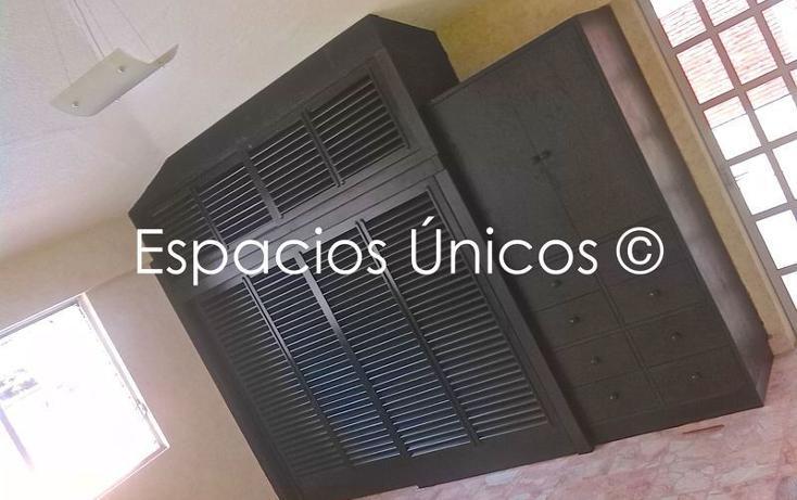 Foto de casa en venta en  , vista alegre, acapulco de juárez, guerrero, 622889 No. 43