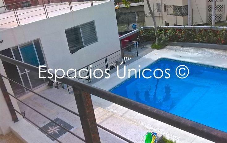 Foto de casa en venta en  , vista alegre, acapulco de juárez, guerrero, 622889 No. 44
