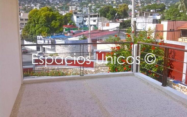 Foto de casa en venta en  , vista alegre, acapulco de juárez, guerrero, 622889 No. 45