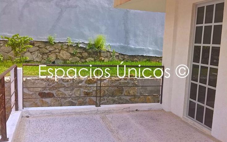 Foto de casa en venta en  , vista alegre, acapulco de juárez, guerrero, 622889 No. 46