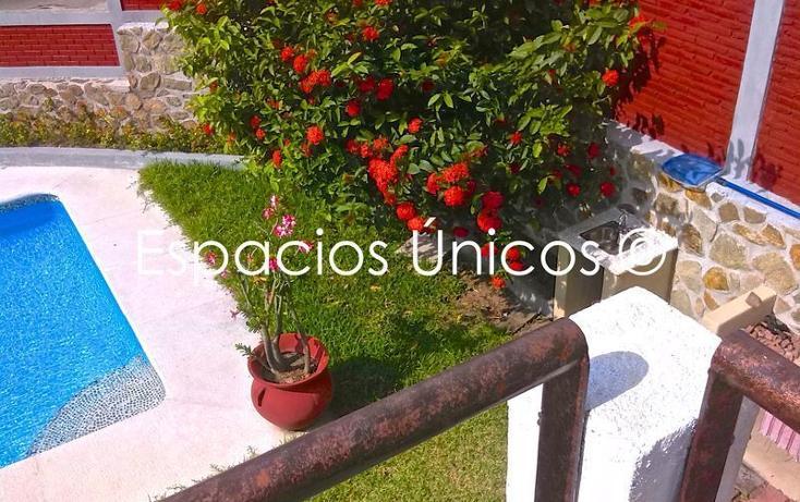 Foto de casa en venta en  , vista alegre, acapulco de juárez, guerrero, 622889 No. 47