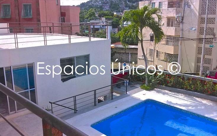 Foto de casa en venta en  , vista alegre, acapulco de juárez, guerrero, 622889 No. 48
