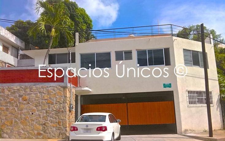 Foto de casa en venta en  , vista alegre, acapulco de juárez, guerrero, 622889 No. 49