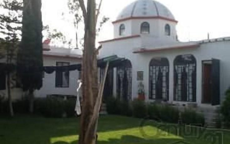 Foto de casa en venta en  , vista alegre, aguascalientes, aguascalientes, 1099407 No. 02