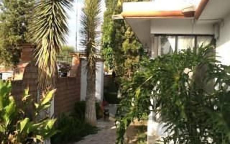 Foto de casa en venta en  , vista alegre, aguascalientes, aguascalientes, 1099407 No. 06
