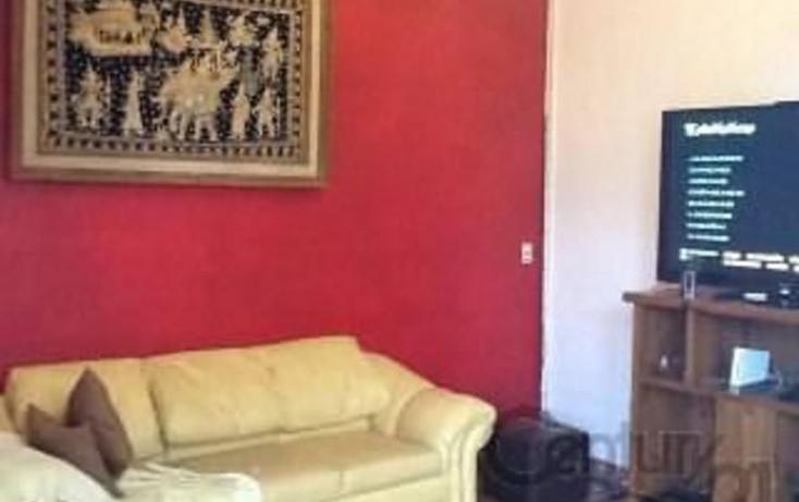 Foto de casa en venta en  , vista alegre, aguascalientes, aguascalientes, 1099407 No. 07