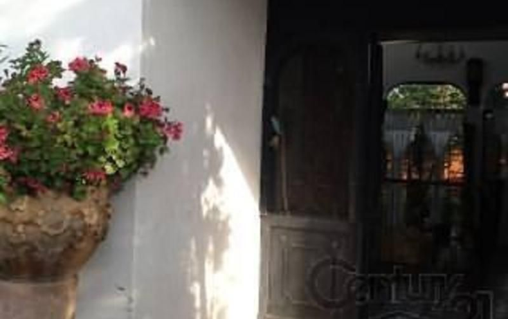 Foto de casa en venta en  , vista alegre, aguascalientes, aguascalientes, 1099407 No. 08