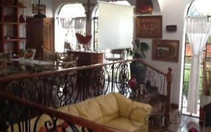 Foto de casa en venta en  , vista alegre, aguascalientes, aguascalientes, 1099407 No. 09