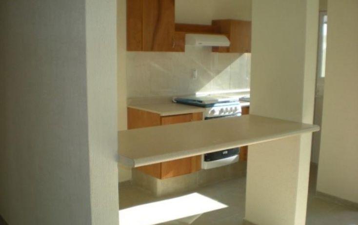 Foto de casa en venta en, vista alegre, boca del río, veracruz, 1013045 no 02