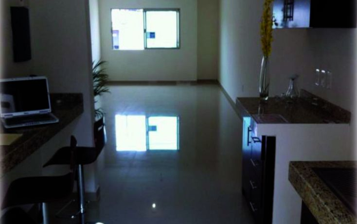 Foto de casa en venta en, vista alegre, boca del río, veracruz, 1174655 no 03