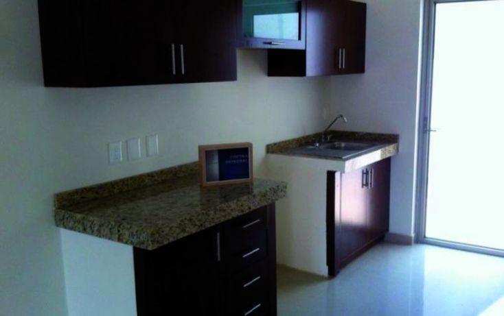 Foto de casa en venta en, vista alegre, boca del río, veracruz, 1174655 no 04