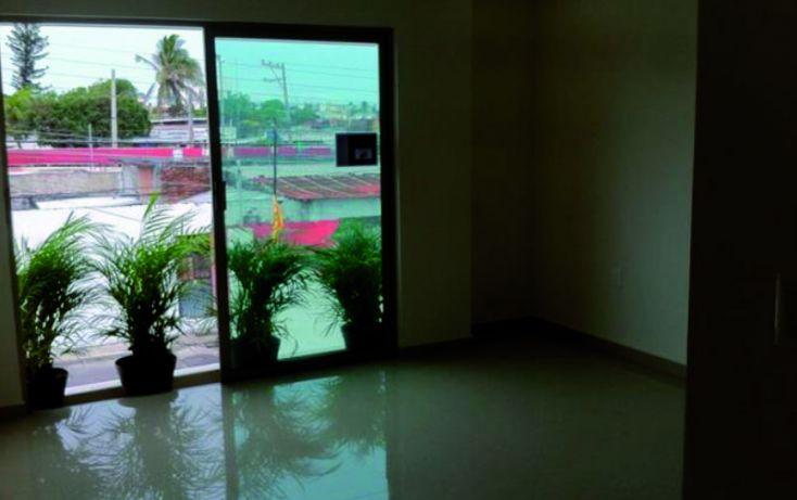 Foto de casa en venta en, vista alegre, boca del río, veracruz, 1174655 no 06