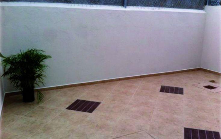 Foto de casa en venta en, vista alegre, boca del río, veracruz, 1174655 no 07