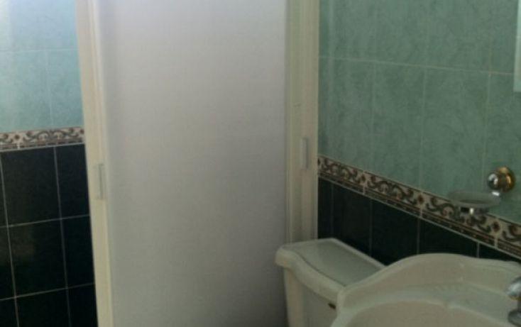 Foto de departamento en renta en, vista alegre, boca del río, veracruz, 1742425 no 09
