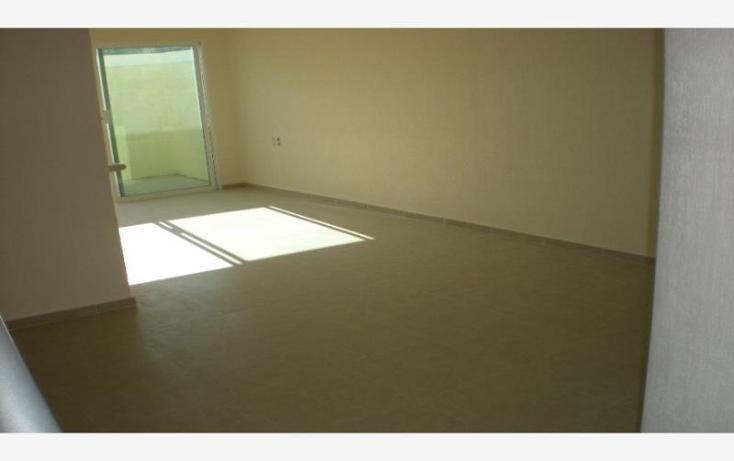 Foto de casa en venta en  , vista alegre, boca del río, veracruz de ignacio de la llave, 1013045 No. 03